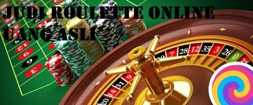 Cara Main Judi Roulette Online Terbaru
