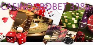 3 Bonus Terbesar Sbobet88 Casino Terbaru